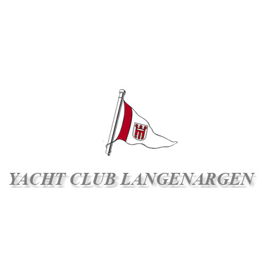 Yachtclub Langenargen
