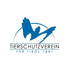 Tierschutz Tirol