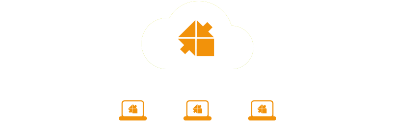 vereinsassistant cloud