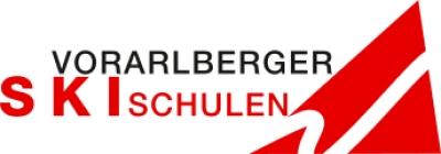 Vorarlberger Skileherverband