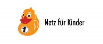 Netz für Kinder