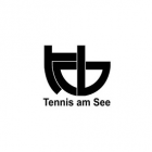 Tennis am See, Bregenz